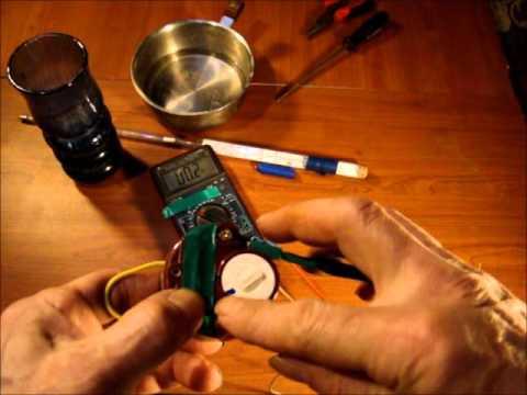 Терморегулятор, регулятор температуры, терморегулятор для