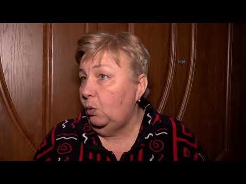 НТА - Незалежне телевізійне агентство: ДЛЯ ТУРИСТІВ З КИЄВА СЬОГОДНІШНЯ НІЧ СТАЛА ФАТАЛЬНОЮ