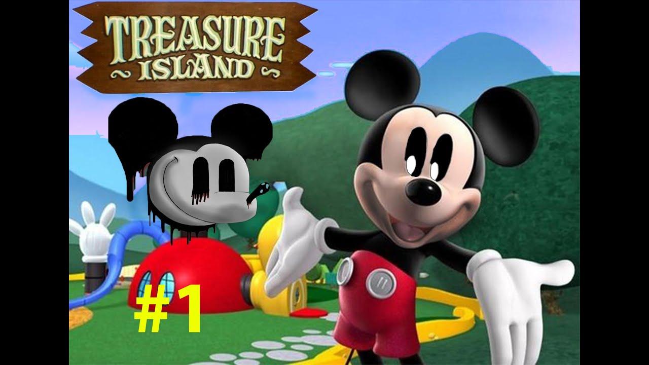 five on a treasure island free pdf