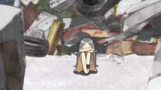 Sasakure.uk The Trash-Heap Princess and Apostrophe feat. Miku Hatsune.mp3