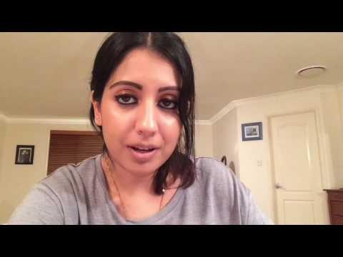 Ni Mainu | Sarvann | Amrinder Gill | Cover by Harlene