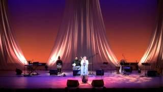 KAZUMI CONCERT 「TSUGARU-JYONKARA-BUSHI」香澄 民謡コンサート「津軽じょんから節」