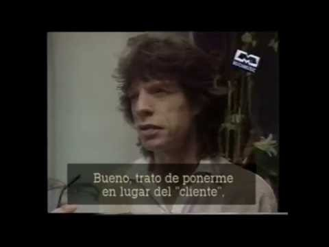 The Rolling Stones especial vodoo lounge tour 1994