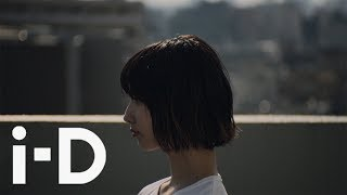 『Five Paradoxes』とともにリリースされるドキュメンタリー映像作品『M...