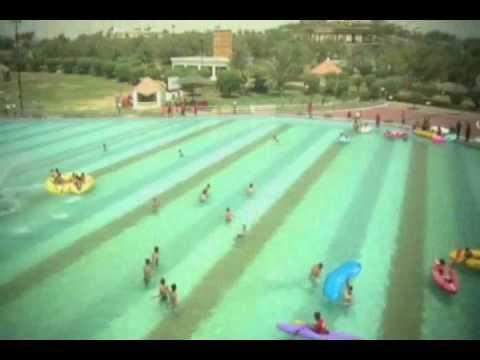 Largest swimming pool in karachi youtube - Metropolitan swimming pool karachi ...
