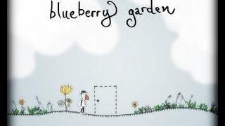 Blueberry Garden Demo Gameplay