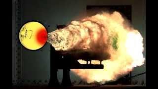 Упражнения на турнике [Быдло рассказ](Подпишись чтобы быдло рассказ был лучше и был четким! Песенки: Wes Pendleton - Chill Gang Starr – The Ownerz (prod. by DJ Premier) ..., 2015-03-28T20:23:47.000Z)