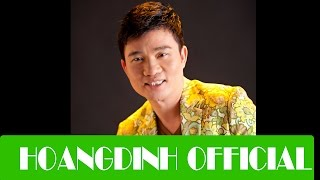 QUANG LINH - CON SAO SANG SONG [KARAOKE OFFICIAL] | Album YEU DAN TOC VIET NAM
