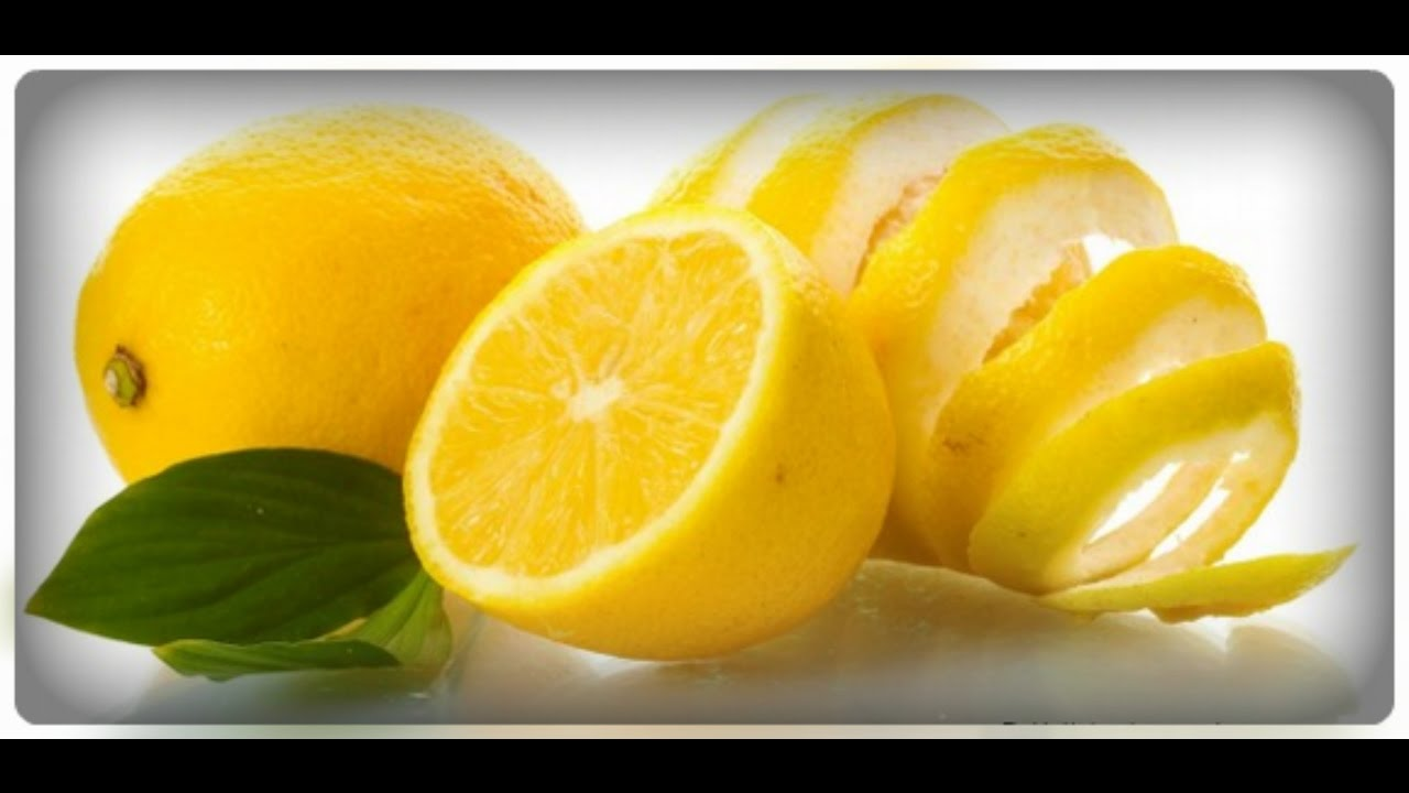 vitamin c content of a lemon Usda national nutrient database for standard referencerelease 28 nutrients: vitamin c, total ascorbic acid (mg) food subset: all foods ordered by: nutrient content measured by: household  09150 lemons, raw, without peel 2120 10 cup, sections 1124 14056 beverages, acai berry drink, fortified 2660 80 fl oz 1120.
