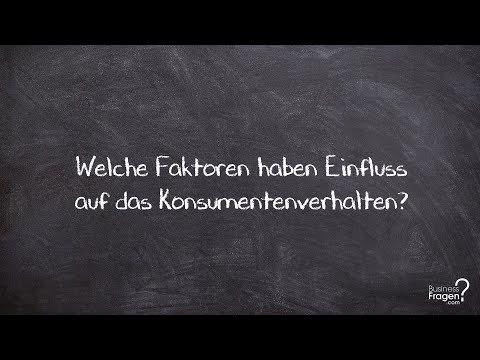 Studientipp International Business HZ Universityиз YouTube · Длительность: 6 мин
