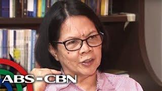 Pulse Asia - Pinipiling senador ng mga botante, mas kaunti   TV Patrol