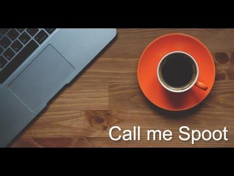Как установить и активировать плагин Call Me Spoot 3