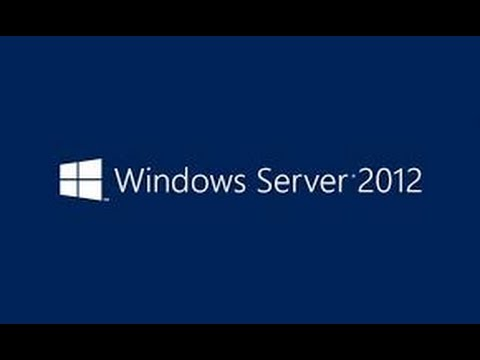 How to Install Microsoft Windows Server 2012 R2 With System Center 2012 R2 on Virtual Box
