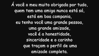 Rhayra Dias Alves !