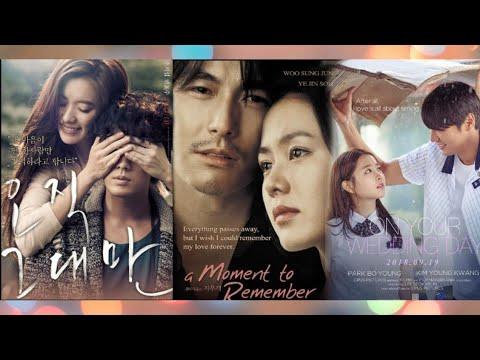 Download Best korean romantic movies to watch | Korean Romantic movies | Top 5