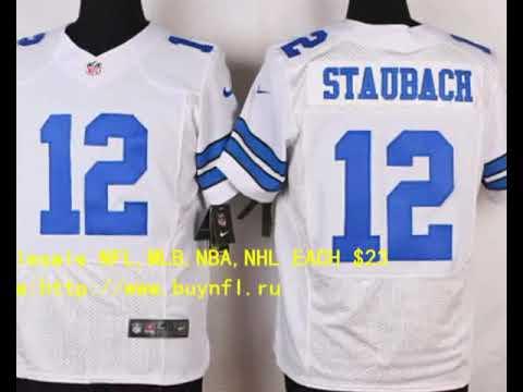 buy nfl jerseys near me