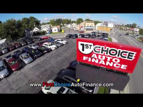 First Choice Auto >> First Choice Auto Finance Drone Commercial