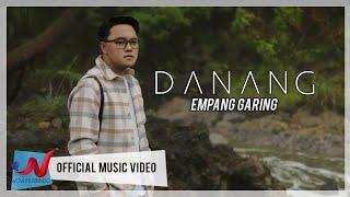 Danang - Empang Garing (Official Music Video)