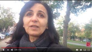 Ménopause, mal-être et crise du milieu de la vie : quoi faire ?