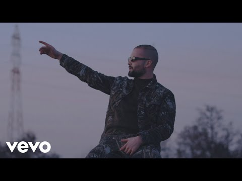 Youtube: Slim Lessio – Pas le temps (Clip officiel)