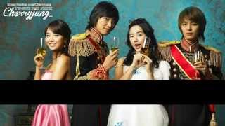 [Thaisub] Howl & J - Perhaps Love (Princess Hours Ost.)