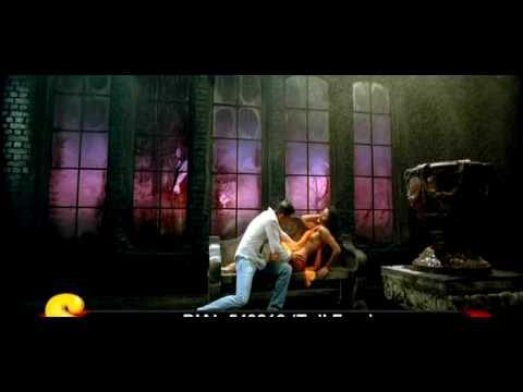 Gale Lag Ja De Dana Dan 2009 video song