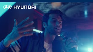 Hyundai | VENUE- India's First Connected SUV | Official TVC