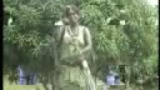 Videos: Togbe Agorkoli - WikiVisually