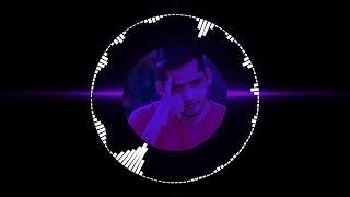 Bhula Dena Muzjhe ... Dj🎧 Remix Song     P.s👊