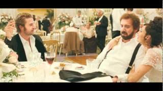 El Mundo Según Barney - Trailer Oficial - Subtitulado español