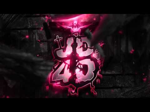 Dubstep Music | Rump$tep & Severet - Tiger Style [JD4D]