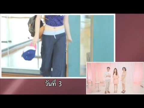 TV Direct - Maxi Styler by Darlingxoxo