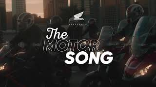 The Motor Song