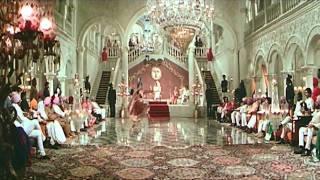 [HD] Tohfa Qabool Hai Humain - Ghungroo - 1983