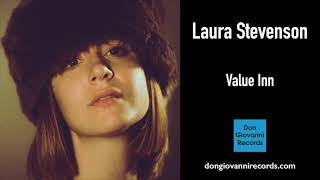 laura-stevenson---value-inn