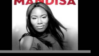 Mandisa - Waiting For Tomorrow