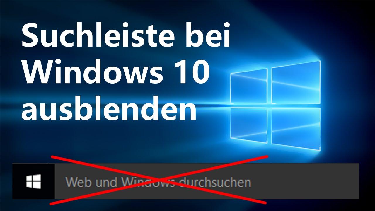 Windows 10 Login PaГџwort Deaktivieren