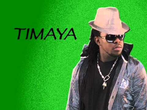 Timaya Happy birthday (latest Unreleased)