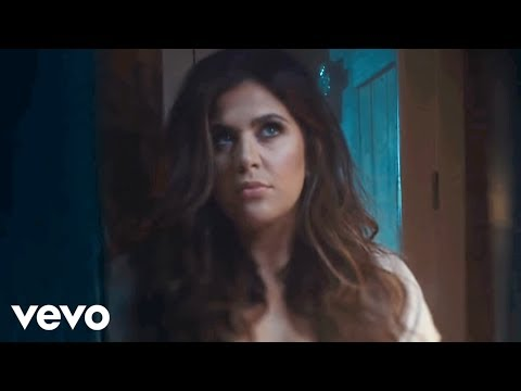 Hillary Scott & The Scott Family - Thy Will (Official Video)