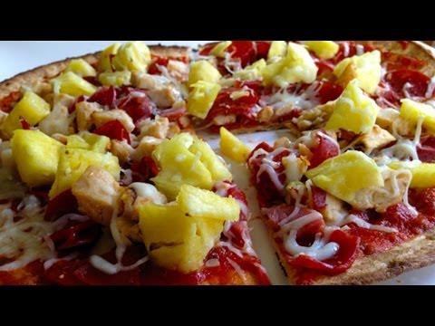 full-day-of-eating-pizza!!-iifym