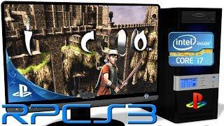 Emulators for PC - ViYoutube com