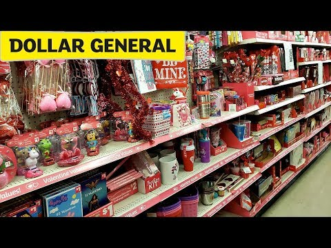 BROWSE WITH ME - FIRST TIME IN DOLLAR GENERAL 2019