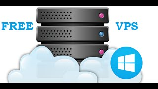 FREE VPS/VDS SERVER 2016 - BEDAVA VPS SERVER(FREE VPS/VDS SERVER 2016 - BEDAVA VPS SERVER 1 == temp-mail.org/en 2 == myvirtualserver.com LOGİN = ROOT 1024 MB ram 50 GB Storage 10 Gbit/s ..., 2016-09-24T23:44:05.000Z)