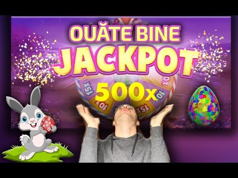 🔵-*-/-easter-money-slot-/-i-loved-and-jackpot-:)-/-details-description-⇙-like-⇘