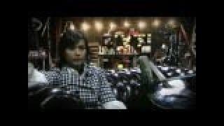Video The Making Of Music Video Aku Jatuh Cinta - Liyana Jasmay download MP3, 3GP, MP4, WEBM, AVI, FLV Agustus 2018