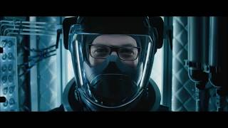 5 Must Watch, Action Movies of 2015 (Official Trailers HD)