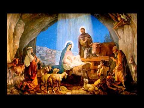 Concordia Choir - O Holy Night