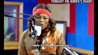 Jenifa's diary Season 10 - Showing Tonight on NTA NETWORK (ch 251 on DSTV) 8.05pm