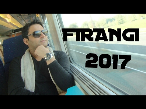 firangi movie trailer kapil sharma new movie 2017 coming