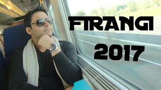 firangi movie trailer kapil sharma new movie 2017 coming